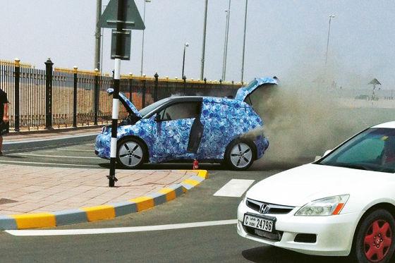 Steigen BMW und Audi aus?