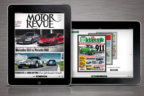 auto bild digital neue apps f r 39 s tablet. Black Bedroom Furniture Sets. Home Design Ideas