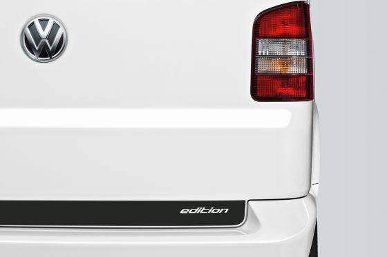 VW T5 Sondermodell Edition