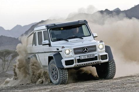 Mercedes G  Price In Dubai