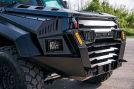 INKAS Armored Sentry APC