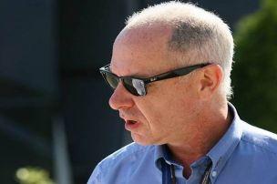Hartstein: Seitenhieb gegen die FIA