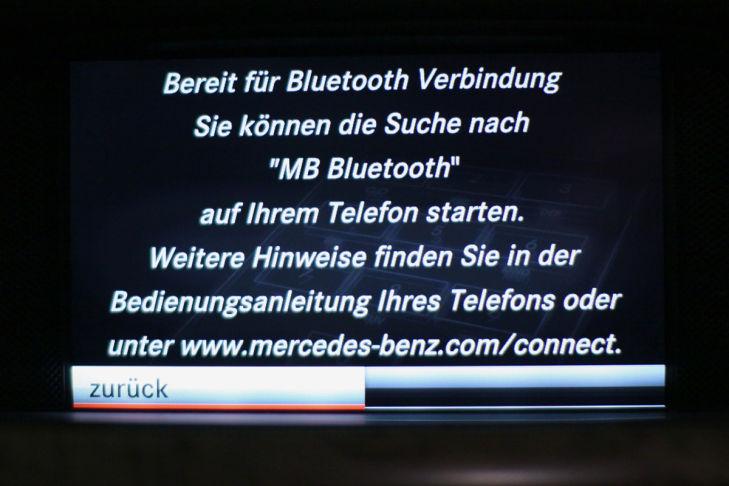 iphone 8 geht der code nicht obwohl er stimmt