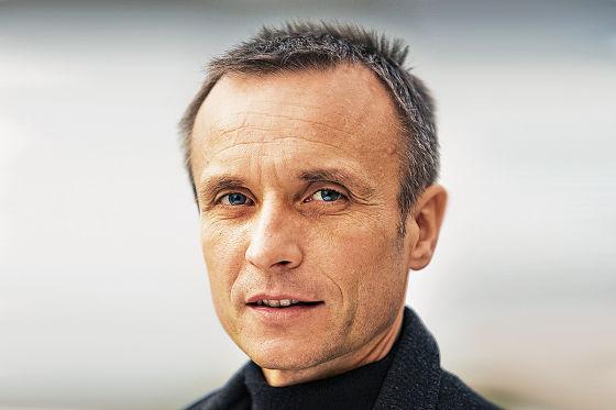 Thomas Wirth