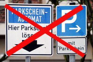 Park-Paradies Haldensleben