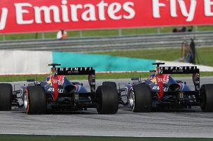 Gillan über Vettel: Red Bull hätte es wissen müssen...