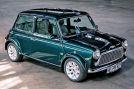 Rover Mini Cooper 1.3 i