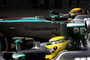 Rosberg über die Gratwanderung im Teamduell mit Hamilton
