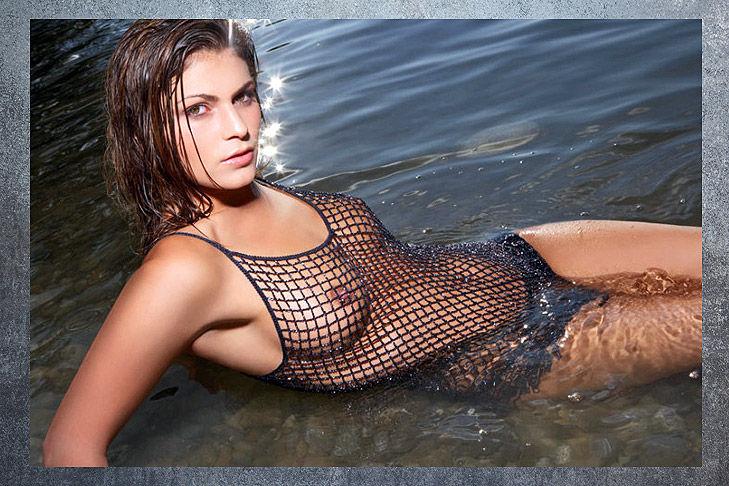Leonie theresa hagmeyer-reyinger nackt
