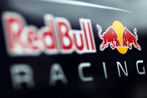 Red Bull: Vertragspoker und brisante Details in Stallorderaffäre