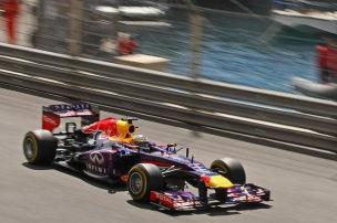 Red Bull: Vettel verärgert - Webber glücklich