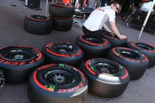 Reifenhersteller 2014: Pirelli, Michelin oder Hankook?