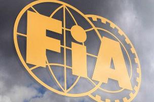 Hintergrund: Das Internationale Tribunal der FIA