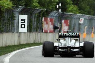 FIA bestätigt: Mercedes-Anhörung am 20. Juni