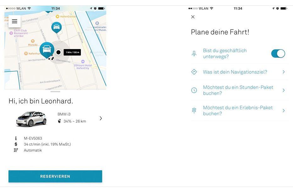 Die 50 Besten Apps Für Autofahrer Bilder Autobildde
