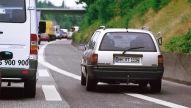 Ratgeber: Autobahn