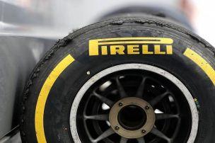 Ungarn: Pirelli bringt weichere Reifen