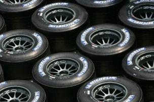 Michelin: Werden Formel-1-Ambitionen diese Woche offiziell?
