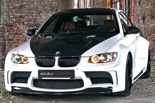 Breitbau-BMW M3