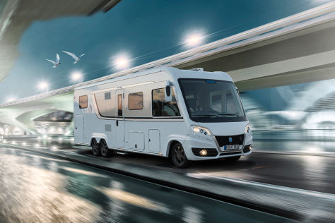 Knaus-Wohnmobil-Wohnwagen-CUV-bersicht-Vom-Kastenwagen-bis-zum-Luxus-Liner