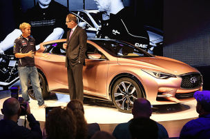 Die Highlights der IAA