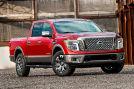 Ford, Chevrolet, FCA: Pick-ups aus den USA