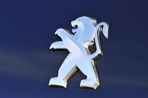 Chinesen als Peugeot-Partner?