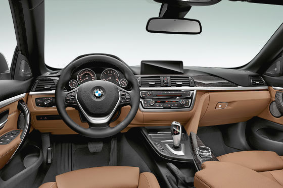 bmw 4er cabrio 2014 alle bilder infos und preise. Black Bedroom Furniture Sets. Home Design Ideas