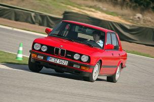 50 Autos, die man lieben muss