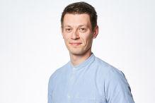 Peter R. Fischer