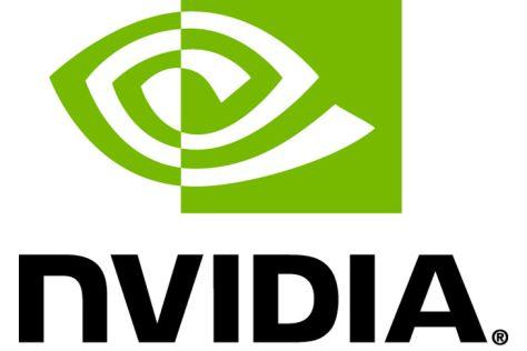 Autonomes Fahren: Nvidia auf der CES 2014