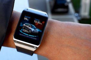 Bayerische Schlau-Uhr-App