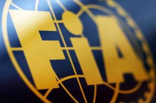 FIA-Liste ver�ffentlicht: Die Startnummern sind da!