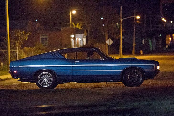 Need For Speed Der Film Bilder Autobild De