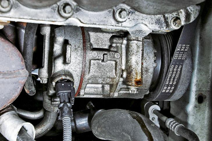 opel corsa d im gebrauchtwagen-test - bilder - autobild.de