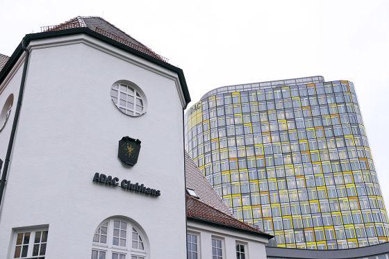 """Gelbe Engel"" treten Rückflug an"