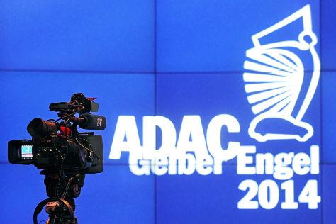 ADAC-Chef tritt zurück