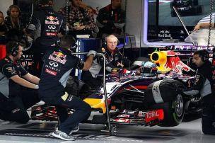 Änderung geplant: Wie das Qualifying spannender werden soll