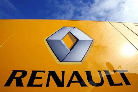 Zu viele Probleme: Renault will die Deadline für den Musterantrieb verschieben