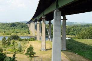Brücken-Tage bald gezählt?