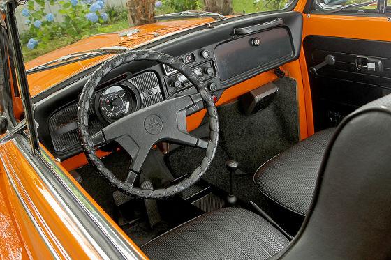 kaufberatung vw k fer 1302 ls cabrio. Black Bedroom Furniture Sets. Home Design Ideas