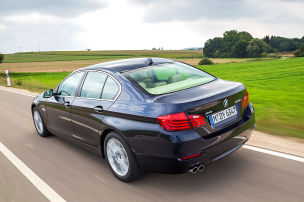 489.000 BMW zum Schrauber