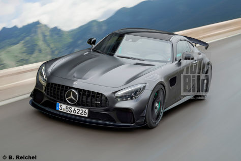 mercedes amg gt black series 2020 infos leistung. Black Bedroom Furniture Sets. Home Design Ideas