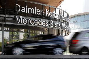 KBA will Daimler-R�ckruf