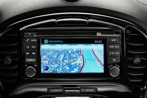 Handy-Diagnose fürs Auto