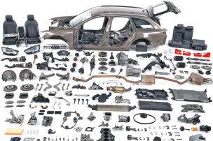 Top-Ergebnis für Audi A6