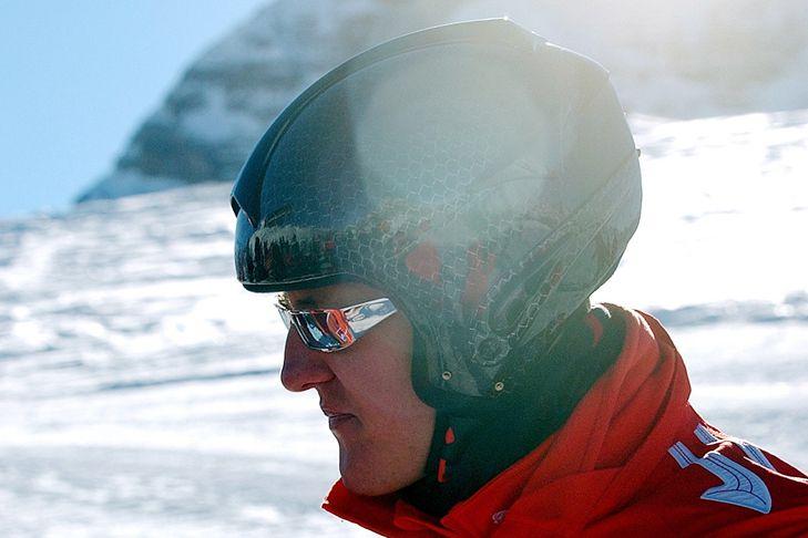 Michael Schumacher: Chronik 1991 bis 2012