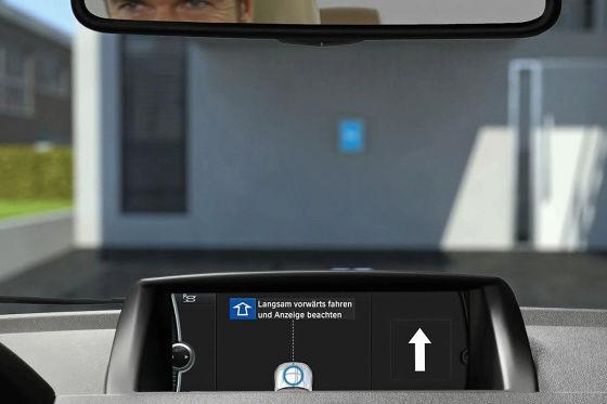 BMW und Daimler schmieden Elektrokoalition