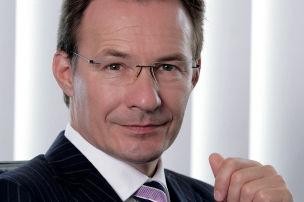 Michael Macht verlässt VW