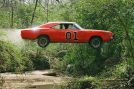THE DUKES OF HAZZARD [US 2005]
